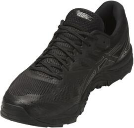 zapatillas trail running asics hombre